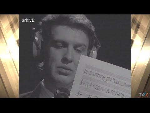 Gabriel Cotabiţă - Nu-ţi spun adio