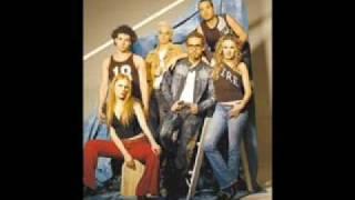 Kabah - Todo y Nada (Audio)