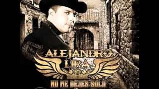 Alejandro Lira 2011 Amor Garantizado