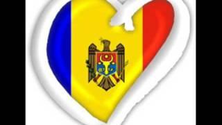 Planeta Moldova - Imnul Planeta Moldova.wmv