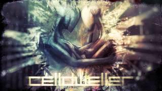 J Scott G featuring Adam Lambert (Celldweller Remix) HQ