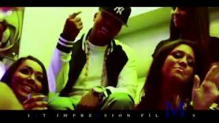 French Montana Feat . Chinx Drugz - Tunnel Vision [ HD ] PRO. 17