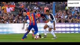 Neymar - MC MW e MC Lan  O Grave faz Bum