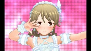 【デレステMV】Yes! Special Party Time!!! (VR Ver. in StarLight Stage)