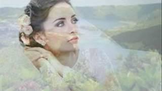 "Conjunto Maria Albertina - ""Noivado Dos Açores"""
