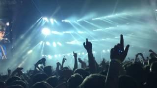 Kasabian - Club Foot (Live At King Power Stadium)