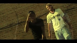 Money Mafia Stro x Wrong Freestyle-Shot by| A Choices Films