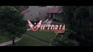 LA VICTORIA DE MEXICO | NO QUIERO PERDERTE | PRÓXIMAMENTE  | GRAN ESTRENO