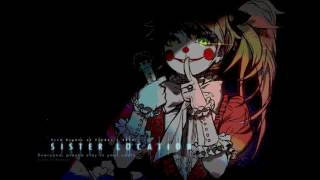 Nightcore - Left Behind