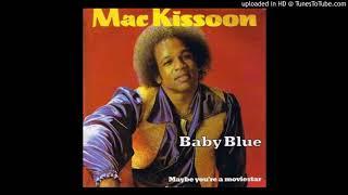 Mac Kissoon - Lavender Blue 1980