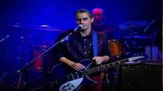La gusana ciega - Ella estrella (México suena 2012)