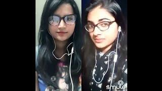 Dil Mera Muft Ka- Agent Vinod ft. Shruti Kashyap & Payal Mazumder width=