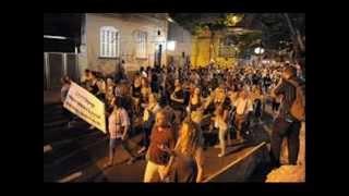 Andantes (Paulinho Parada / Josué Farias)