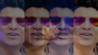 Jaime Enrique Aymara He Sentido Amor REMIX HD 2016