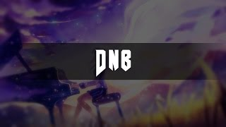 [DnB] Nomyn - Serenity