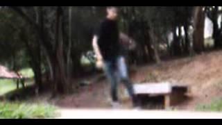 Igor Lopes - Previa Retuns - [FREE STEP]
