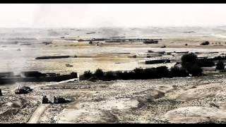 Action Movies 2014 Full Movie English Hollywood HD   New Best Action Movies   Action Movie Kid width=