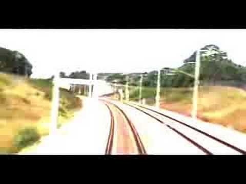beth-orton-paris-train-quantum5uicid3