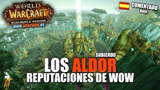 the aldor faction world of warcraft rh wowhead com
