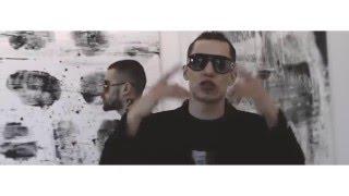 Żabson ft. Quebonafide - Czarne okulary (prod. 2K Beatz)