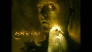 Blade Runner - Tears In Rain [stereo]