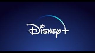 Disney SMS - Ringtone [With Free Download Link]