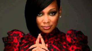 Monica-Until Its Gone New w/Lyrics