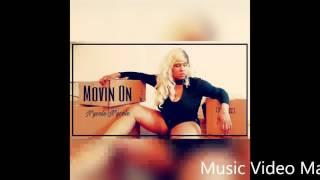 """""""Movin On"""" Audio"""