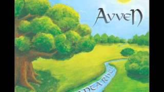 AVVEN - Reka Guinevere