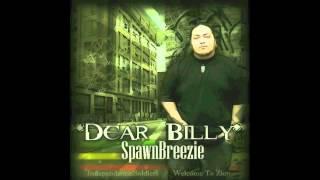 Spawnbreezie - My Lil' Angel