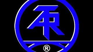 "Atari Teenage Riot ""SPEED"" (REMASTERED)"