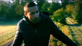 Shte Mi Gledash Garba / Ще Ми Гледаш Гърба - Ax Dain (Music Video)