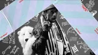 20 min Freestyle (Lil Uzi Vert Remix)
