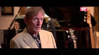 Jack Bruce - 'Silver Rails' - Part 5
