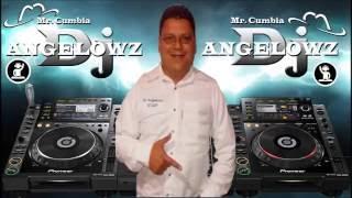 La Cumbita with Dj Angelowz & Dj Gambler