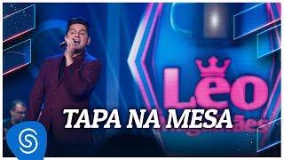 "Léo Magalhães - Tapa Na Mesa - ""DVD De Bar em Bar"" [Vídeo Oficial]"