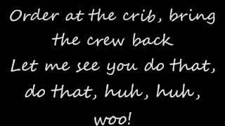 Dan Bilzerian - T-Pain (Ft. Lil Yachty) Lyrics Video