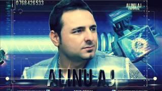 ALINU AJ - OFF STRAINATATE