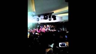Djodje - Uma Chance feat. Ricky Boy