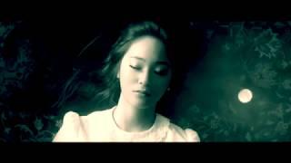 Teka-Teki Jatuh Cinta - Wattpad Trailer
