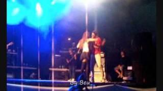 Angélico Vieira - Bailarina @ Matosinhos 22.08.09