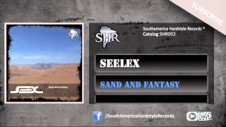 Seelex - Sand and Fantasy (HQ Preview)
