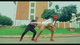 Magnom ft Joey B - My Baby (official dance video) width=