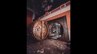 Abandoned places part 34