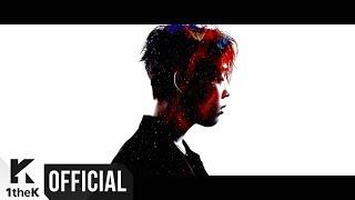 [MV] GLABINGO(글라빙고) _ BONNY