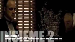 Parla più Piano - ANDREA ANDREI DAVIDE MATTIOLI feat ZBYNEK DRDA