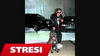Stresi -Un Jom Real  (2010)