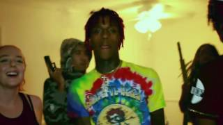 Famous Dex Featuring  Lite Fortunato - Speedway (@Studio24) (Unofficial)
