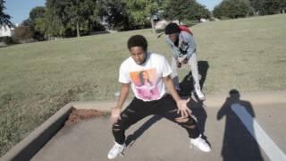Blake - Flexin (Dance Video) shot by @Jmoney1041