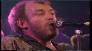 Joe Cocker - You Are So Beautiful (LIVE in Baden) HD